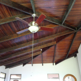 High ceiling -1.jpg