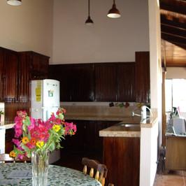 General kitchen view.JPG.jpg