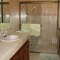 Bathroom .JPG.jpg