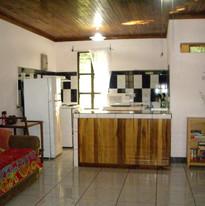 Kitchen & Living.JPG.jpg