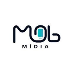 Mob Mídia