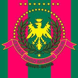União Imperial