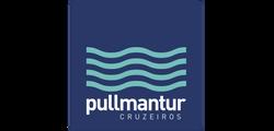 Pullmantur Cruzeiros
