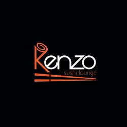 Kenzo Sushi Lounge
