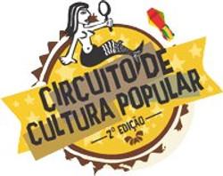 Circuito de Cultura Popular