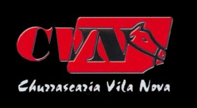 Churrascaria Vila Nova