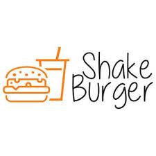 Shake Burger