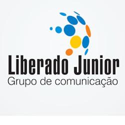 Grupo Liberado Júnior