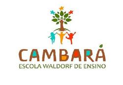 Colégio Cambará