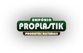 Empório Proplastik
