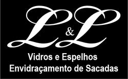 L&L Vidros