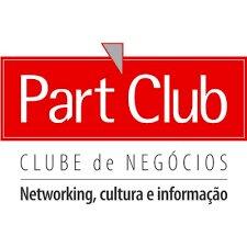 Part Club