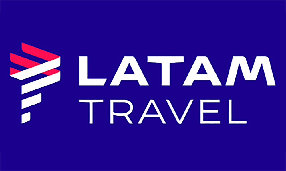 Latam Travel