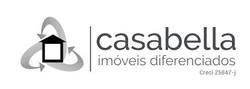 Casabella - Imóveis Diferenciados
