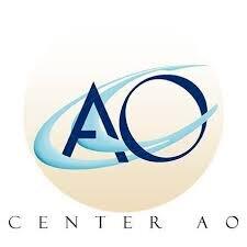 Center AO