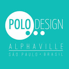 Polo Design Alphaville