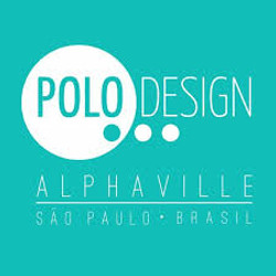 Polo Design Alphaville