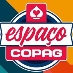 Espaço Copag