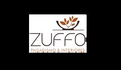 Zuffo - Paisagismo e Interiores