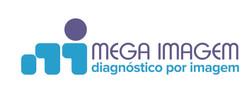Mega Imagem