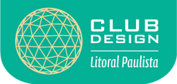 Club Design