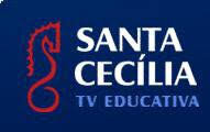 Santa Cecília TV