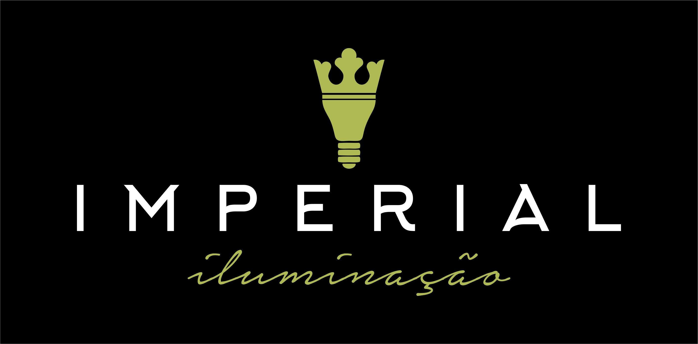 Imperial Iluminação