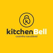 KitchenBell - Cozinha Saudável