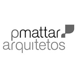 Paula Mattar Arquitetos