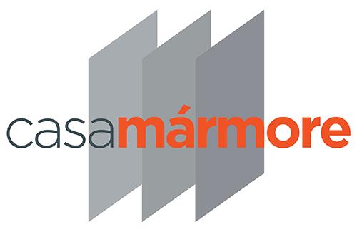 Casa Marmore