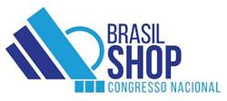 Brasil Shop
