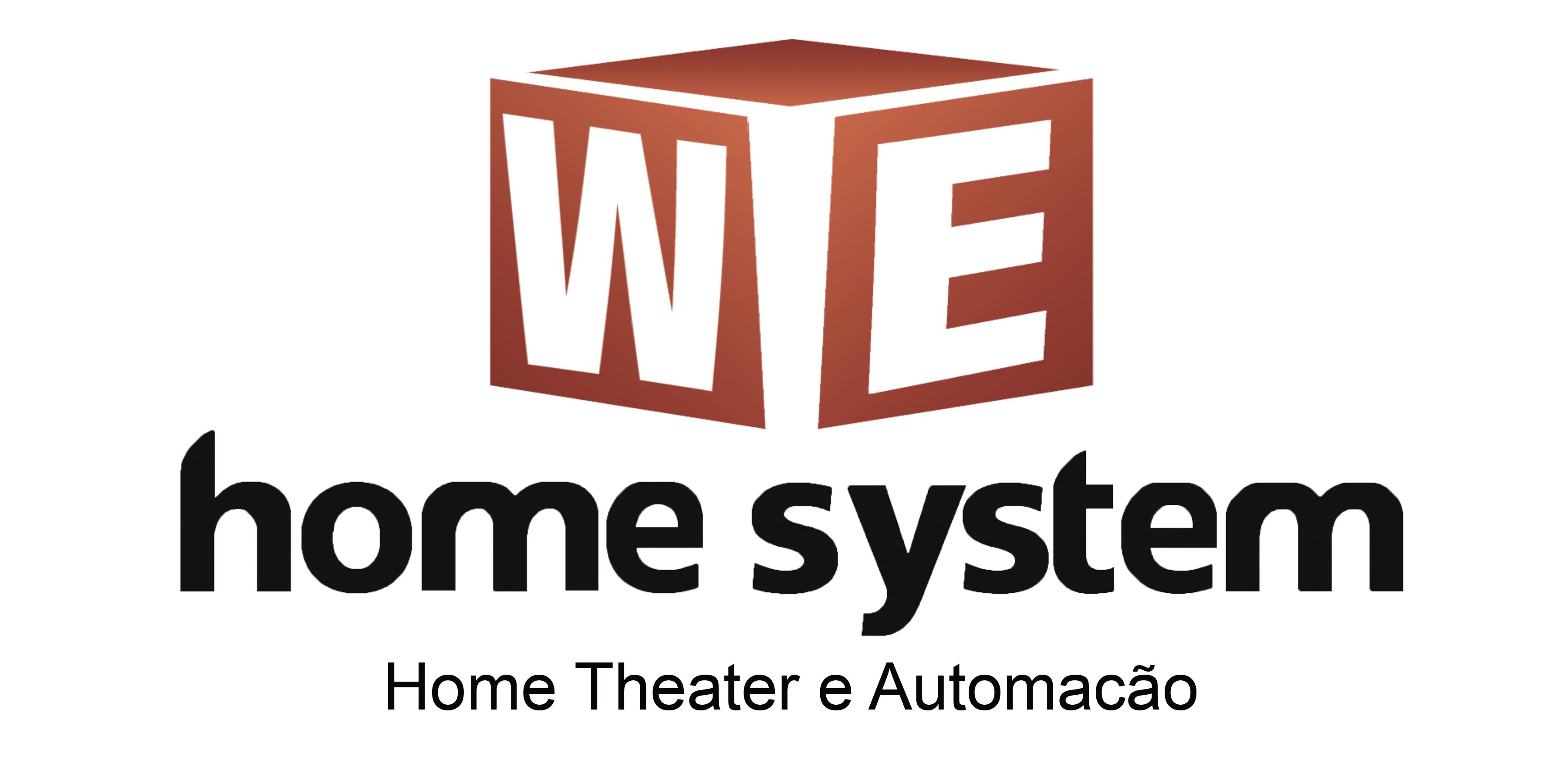WE Home System