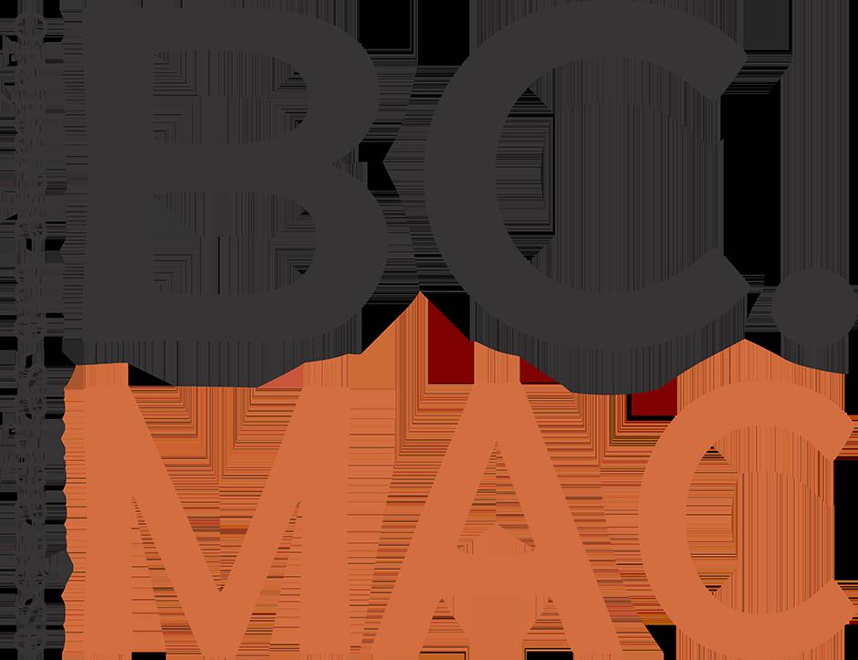 BC Mac