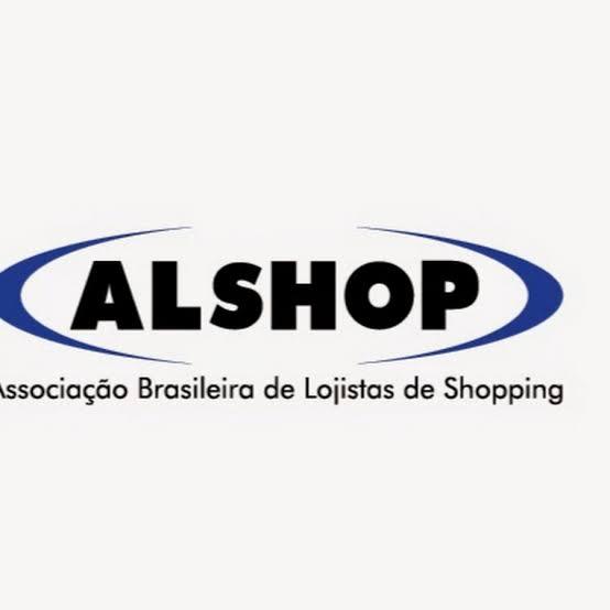 ALSHOP