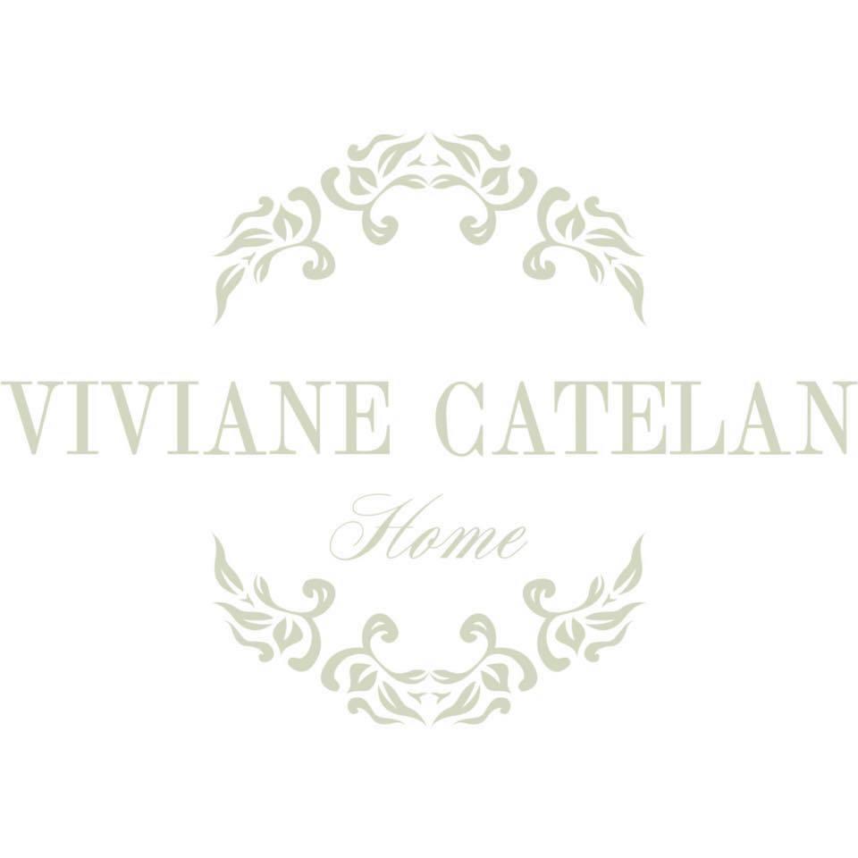 Viviane Castelan