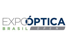 Expo Óptica Brasil