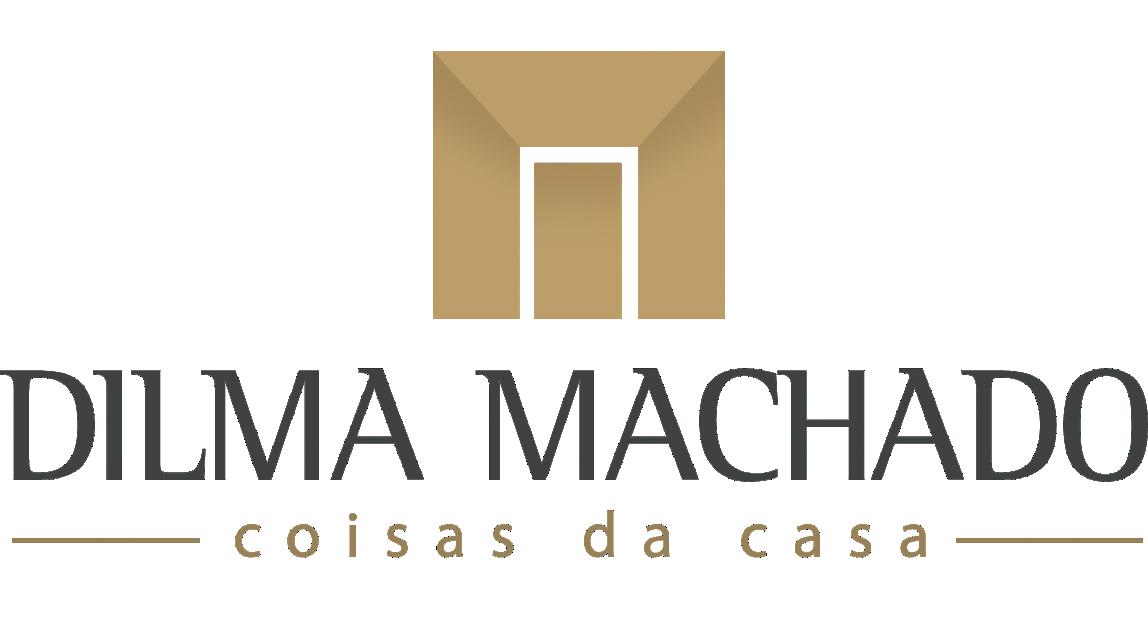 Dilma Machado - Coisas da Casa