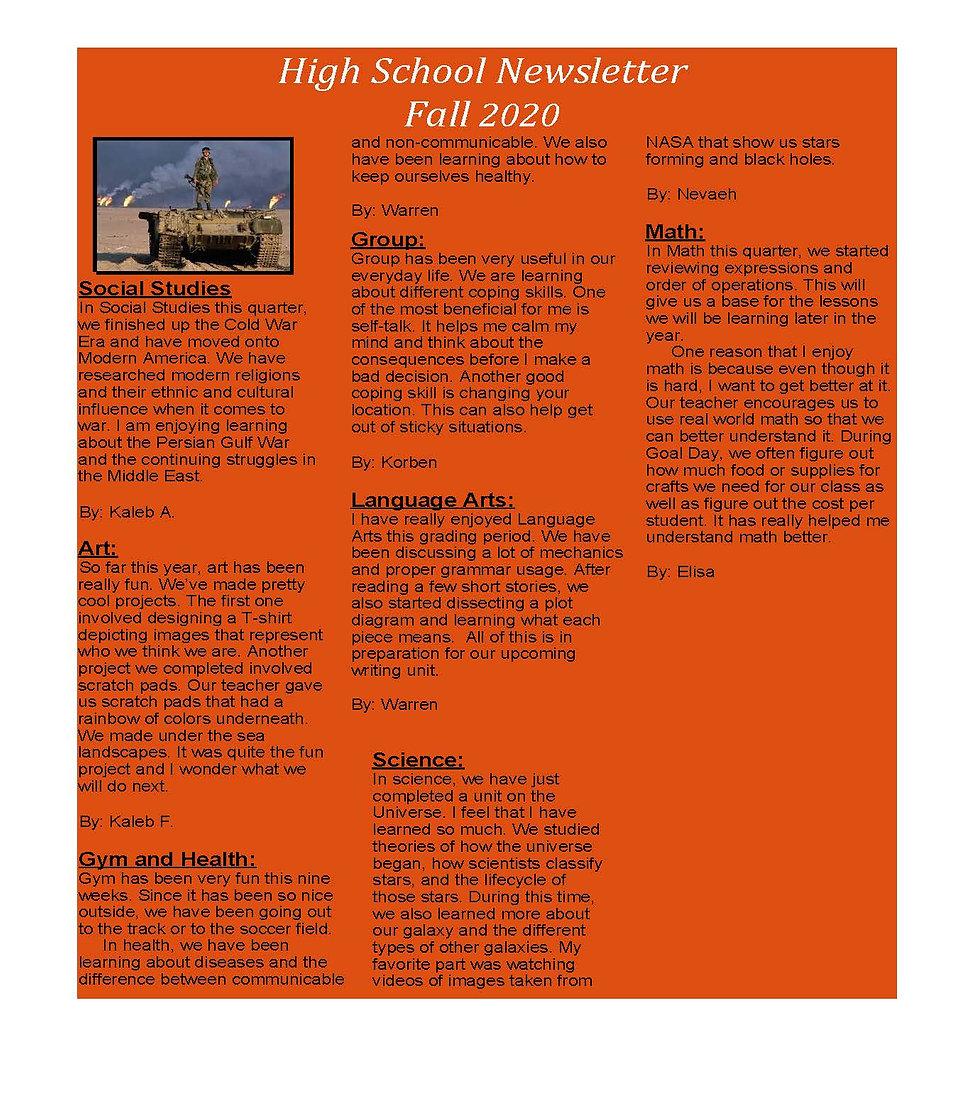 Beattie Classroom 4 Fall 2020-202.jpg