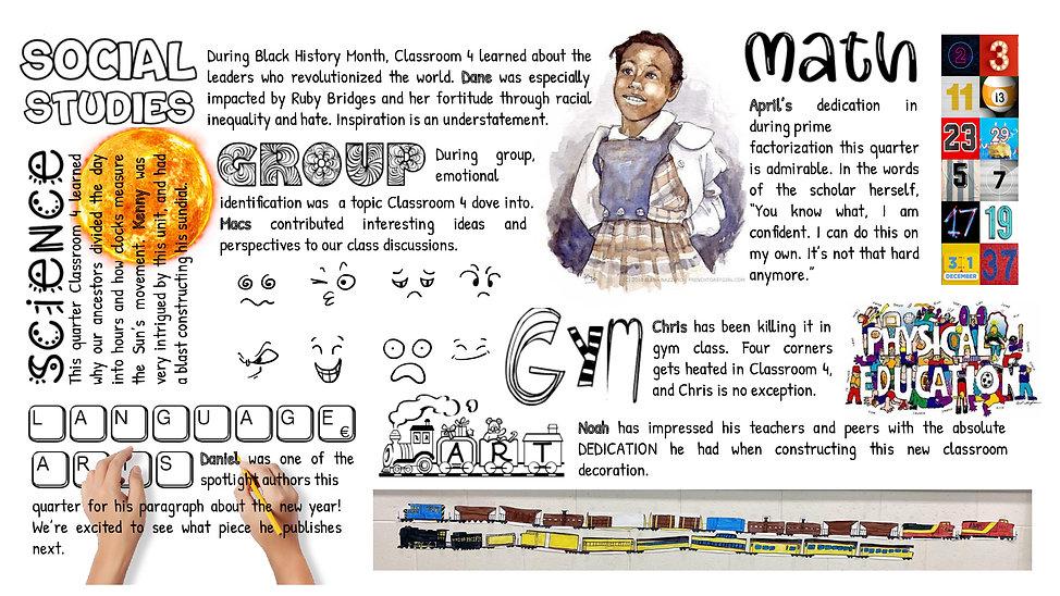 Classroom-4-newsletter-q3.jpg