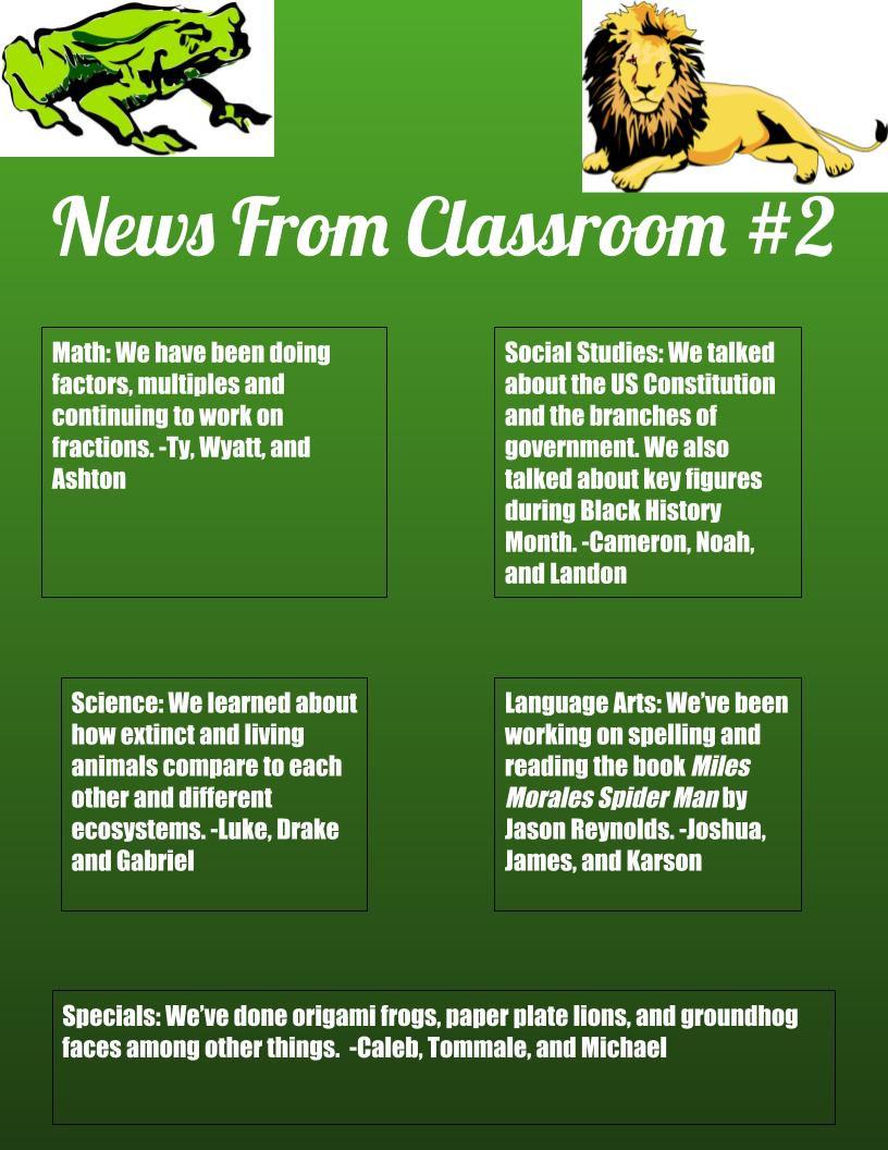 Classroom #2 Newsletter-Quarter 3.jpg