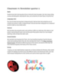 q2-newsletter.jpg