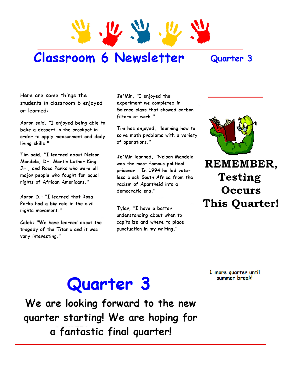 Q3 Newsletter.png