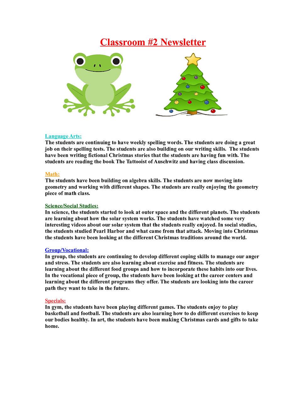 Classroom-_2-Newsletter-dec.jpg