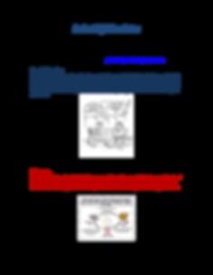 f9ba56f8de0e4098c7cb22f82f3ecdc7-0.png