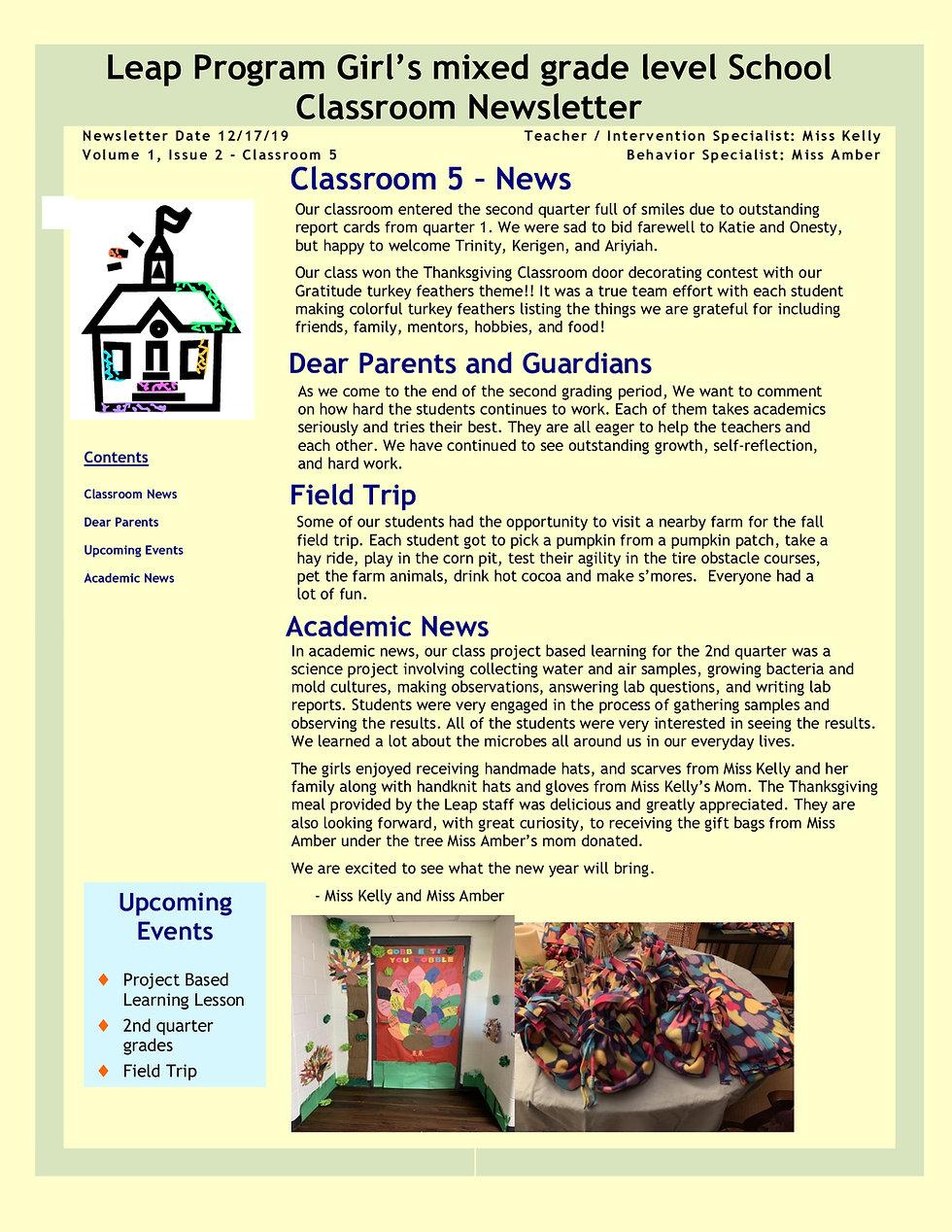 Classroom-5-newsletter-_-Qtr-2_.jpg
