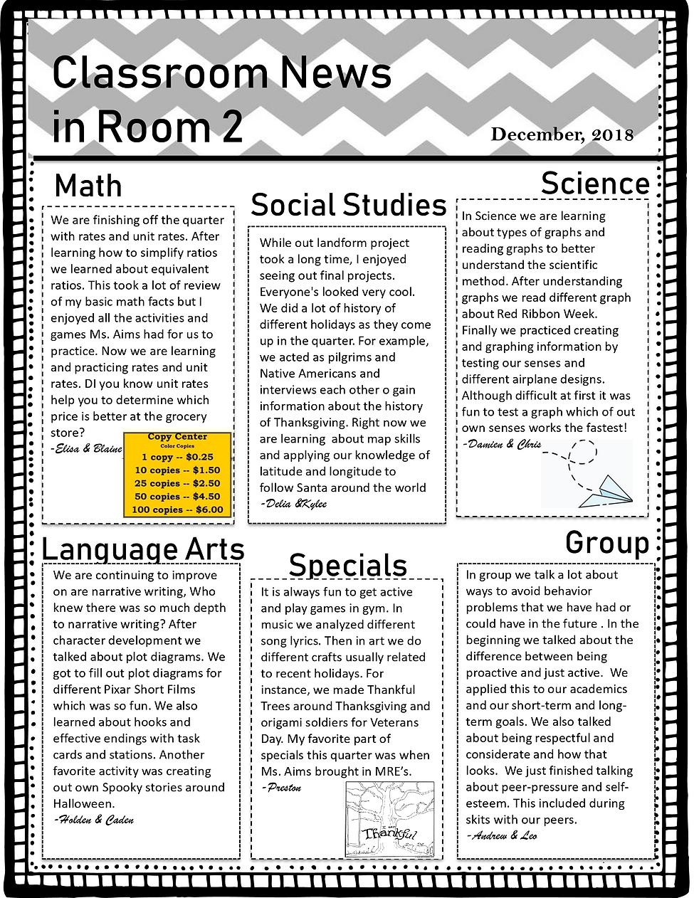 Classroom-Newletter-Qrt-2-_2018-2019_.pn