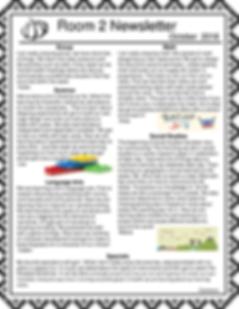 newsletter 18-19 qrt 1.png