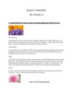 Quarter-3-Newsletter.jpg