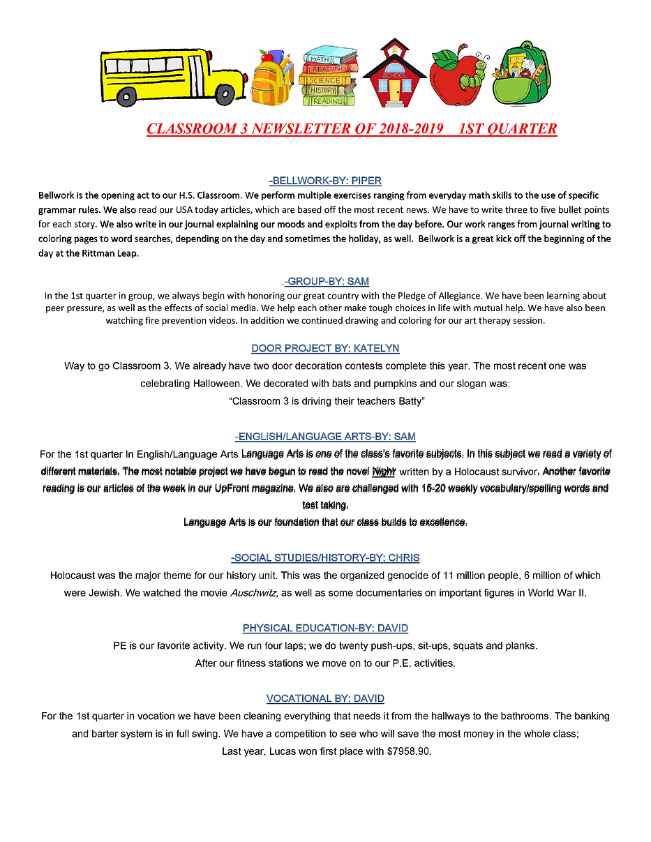 Classroom 3 Newsletter 1Q of 2018-0.png