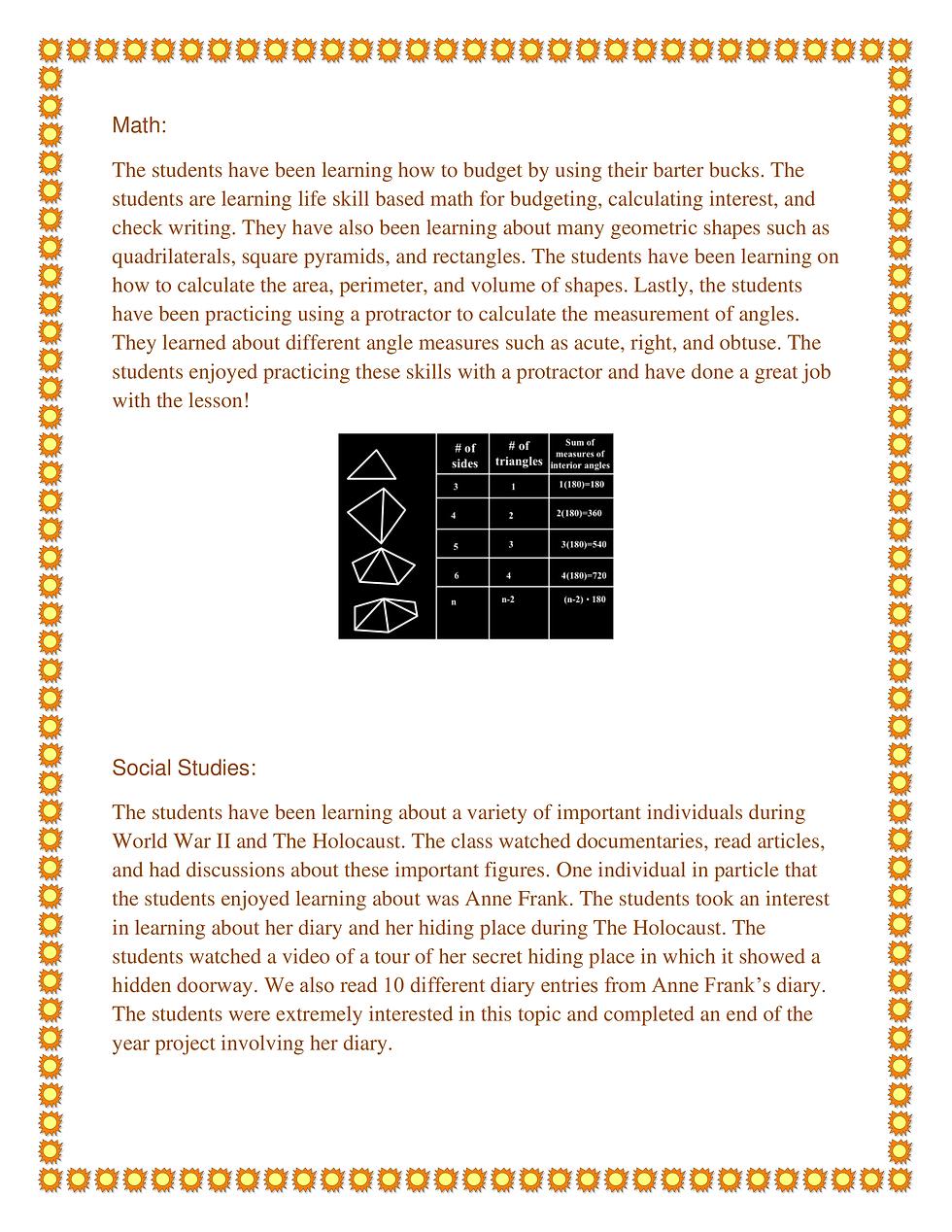 Quarter 4 Newsletter-2.png